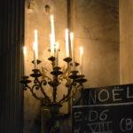 Messe de Minuit (Noel 2019)